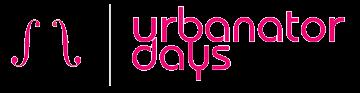 Urbanator Days